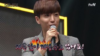 [tvN] 노래의 탄생.E03.160513.720p-NEXT.mp4_snapshot_00.08.32_[2016.05.14_00.33.30]