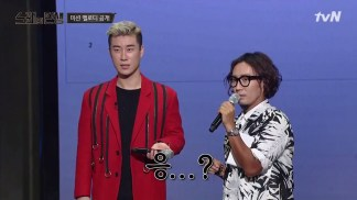 [tvN] 노래의 탄생.E03.160513.720p-NEXT.mp4_snapshot_00.22.19_[2016.05.14_00.43.14]