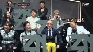 [tvN] 노래의 탄생.E03.160513.720p-NEXT.mp4_snapshot_00.22.33_[2016.05.14_00.43.47]