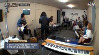 [tvN] 노래의 탄생.E03.160513.720p-NEXT.mp4_snapshot_00.31.49_[2016.05.14_00.47.27]