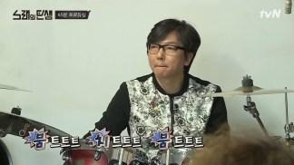 [tvN] 노래의 탄생.E03.160513.720p-NEXT.mp4_snapshot_00.34.02_[2016.05.14_00.50.08]