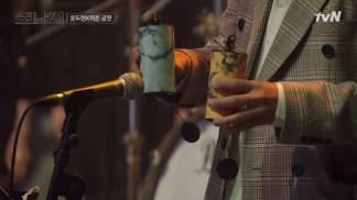 [tvN] 노래의 탄생.E03.160513.720p-NEXT.mp4_snapshot_00.54.02_[2016.05.14_01.02.40]