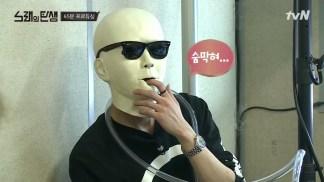 [tvN] 노래의 탄생.E04.160520.720p-NEXT.mp4_snapshot_00.38.36_[2016.05.21_00.23.41]