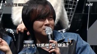 [tvN] 노래의 탄생.E04.160520.720p-NEXT.mp4_snapshot_00.38.39_[2016.05.21_00.23.47]