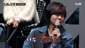 [tvN] 노래의 탄생.E04.160520.720p-NEXT.mp4_snapshot_00.38.47_[2016.05.21_00.23.58]