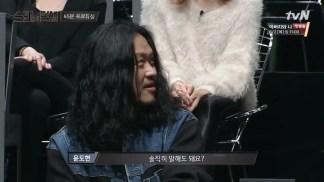 [tvN] 노래의 탄생.E04.160520.720p-NEXT.mp4_snapshot_00.39.40_[2016.05.21_00.24.54]
