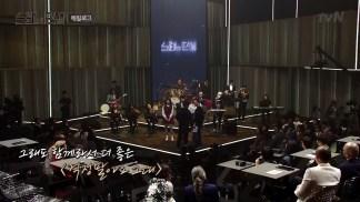 [tvN] 노래의 탄생.E04.160520.720p-NEXT.mp4_snapshot_01.09.27_[2016.05.21_00.31.17]