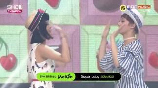 [MBC MUSIC] Show Champion.E192.160629.720p-NEXT.mp4_snapshot_00.37.40_[2016.06.30_22.55.12]