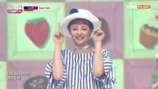 [MBC MUSIC] Show Champion.E192.160629.720p-NEXT.mp4_snapshot_00.38.11_[2016.06.30_22.55.39]