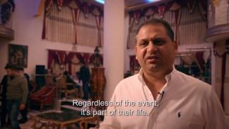 BBC.This.World.2016.The.New.Gypsy.Kings.720p.HDTV.x264.AAC.MVGroup.org.mkv_snapshot_15.10_[2016.07.10_19.36.05]