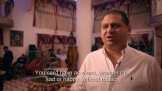 BBC.This.World.2016.The.New.Gypsy.Kings.720p.HDTV.x264.AAC.MVGroup.org.mkv_snapshot_15.14_[2016.07.10_19.36.13]