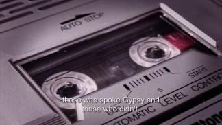 BBC.This.World.2016.The.New.Gypsy.Kings.720p.HDTV.x264.AAC.MVGroup.org.mkv_snapshot_26.48_[2016.07.10_19.49.58]