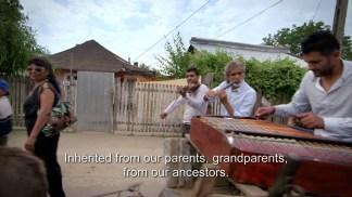 BBC.This.World.2016.The.New.Gypsy.Kings.720p.HDTV.x264.AAC.MVGroup.org.mkv_snapshot_40.33_[2016.07.10_20.08.50]