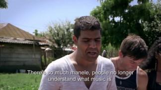 BBC.This.World.2016.The.New.Gypsy.Kings.720p.HDTV.x264.AAC.MVGroup.org.mkv_snapshot_41.15_[2016.07.10_20.10.25]