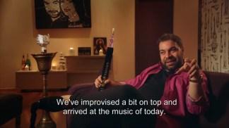 BBC.This.World.2016.The.New.Gypsy.Kings.720p.HDTV.x264.AAC.MVGroup.org.mkv_snapshot_50.39_[2016.07.10_20.23.33]