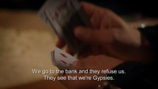 BBC.This.World.2016.The.New.Gypsy.Kings.720p.HDTV.x264.AAC.MVGroup.org.mkv_snapshot_54.32_[2016.07.10_20.29.55]