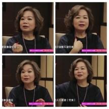 the-singer2017-ep-2-20170128-dimash-kudaibergens-perfect-opera-2_hunan-tv-official-1080p_-mp4_snapshot_00-39-16_2017-01-30_00-33-29-collage