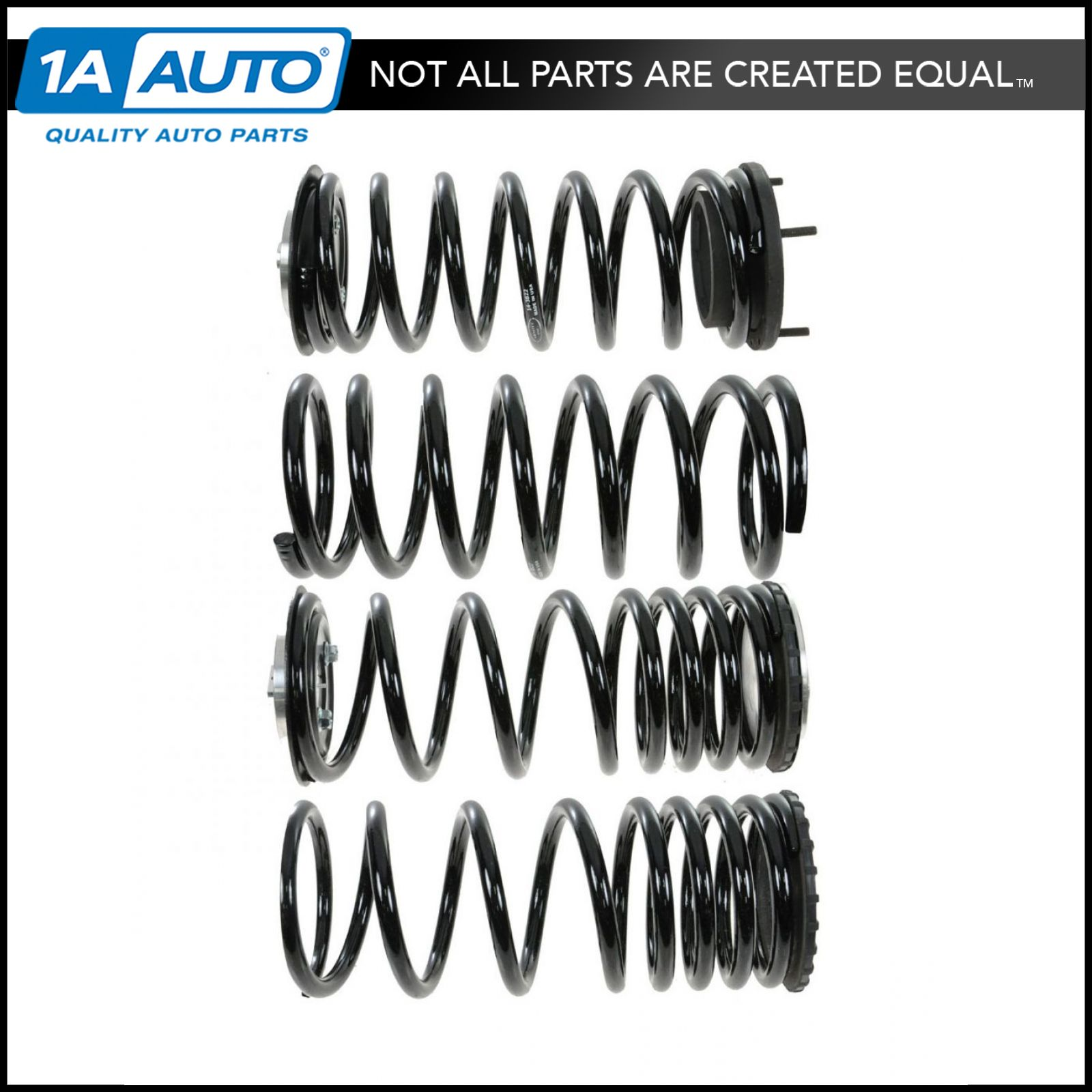 Arnott C Air Suspension Coil Spring Conversion Kit