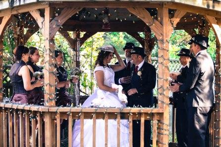 edited wedding 16