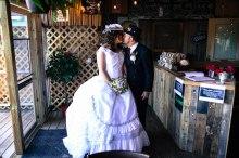 edited wedding 41