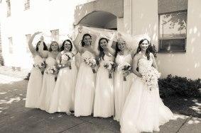 Courtney Wedding Lightroom 11