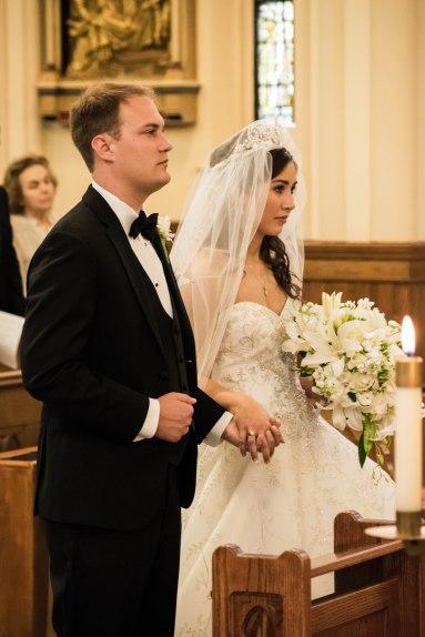 Courtney Wedding Lightroom 3