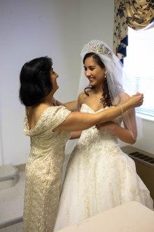 Courtney Wedding Lightroom 7