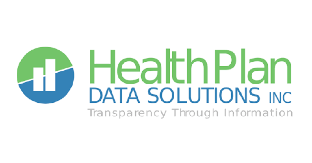 Health Plan Data Solutions