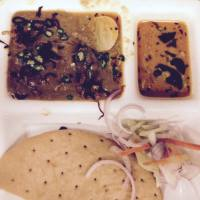 5 Reasons You Should Try Haleem This Eid