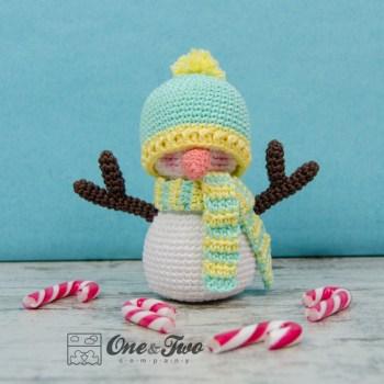 snowman_amigurumi_free_crochet_pattern_04
