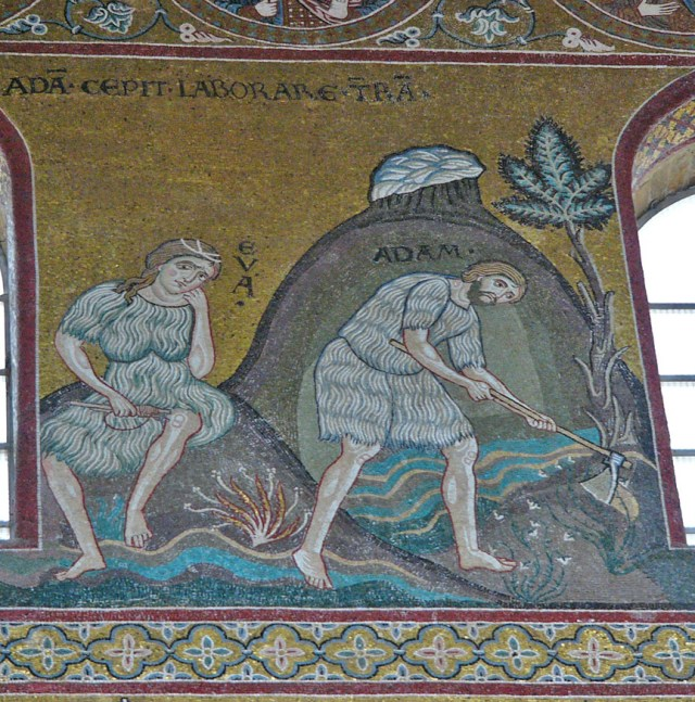 Trolling mosaics025
