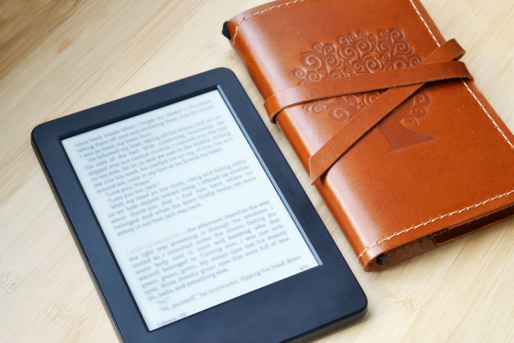 Tips for Marketing Your Book by Guest Author Kathryn Le