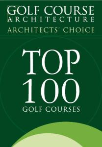 I'll still read the mass media lists of top courses (Golf Digest, Golf.com), but I find myself giving more weight to the less publicized lists.