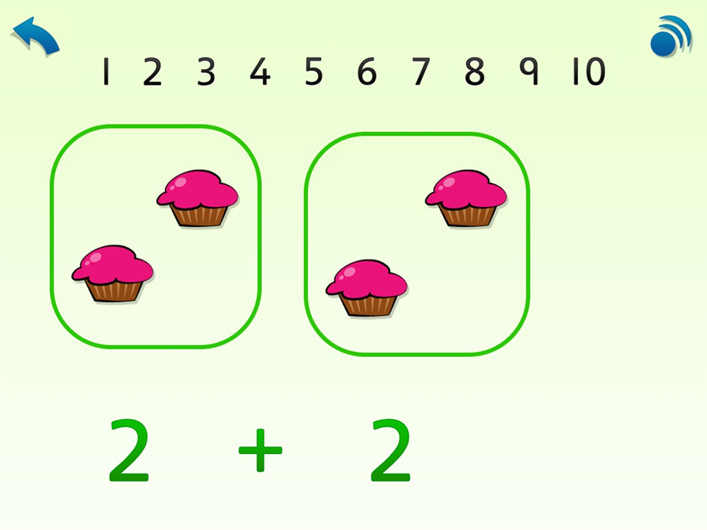 Math Questions For 6 Years Old