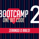 Bootcamp One Bit Code 2