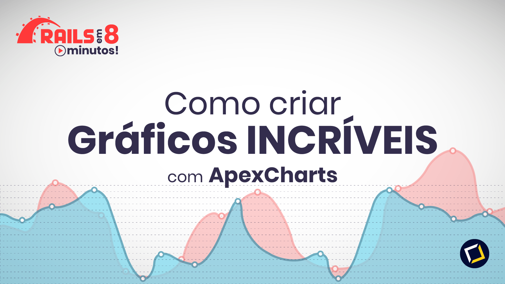 gráficos ruby on rails