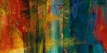 Gerhard-Richter-Detail-Abstraktes-Bild-1986