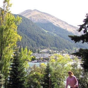 Queenstown Featured Image
