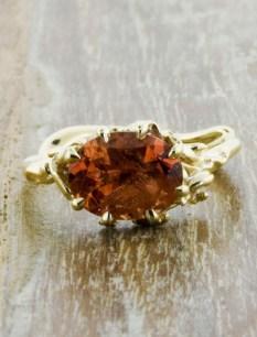 unique-engagement-rings-Marina_sunstone_1_1024x1024