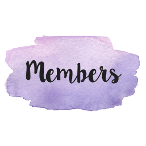 Members Button
