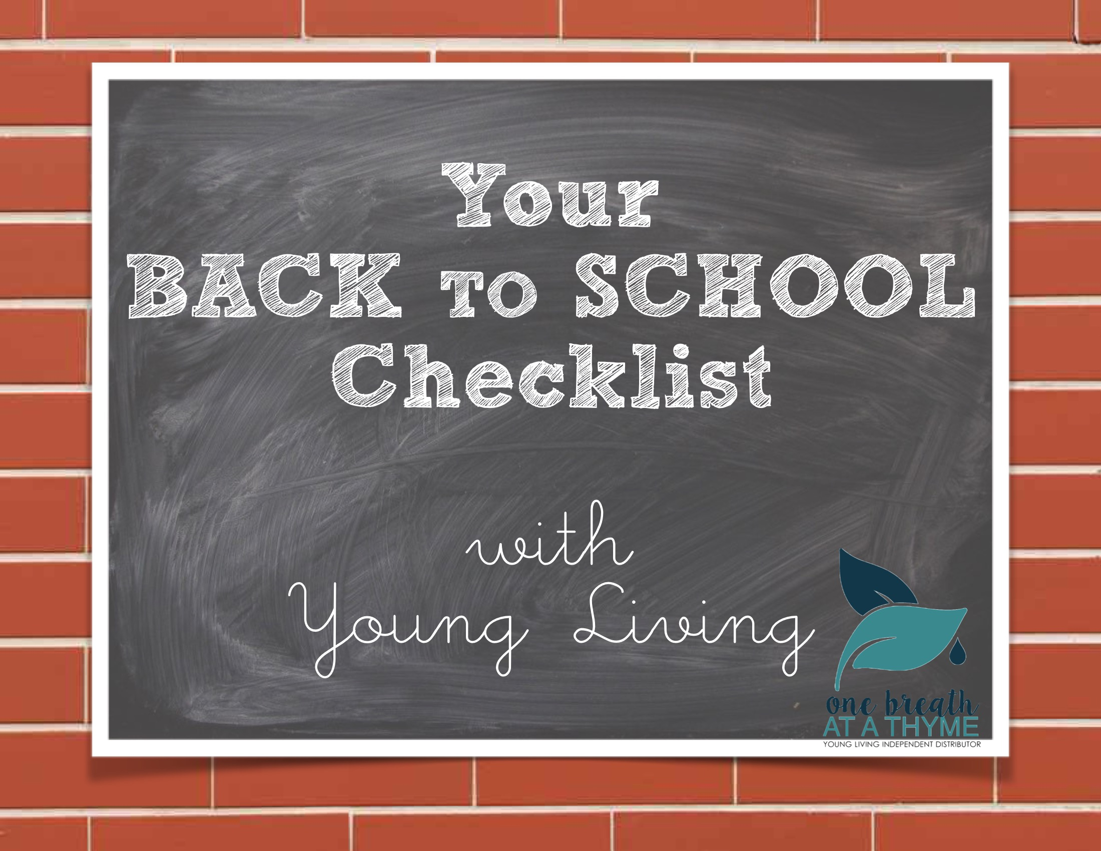 000-back-to-school-checklist-page-1