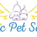 Angelic Pet Services