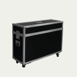 Cases Bases TV Soporte One Cases (4)