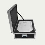 Cases Vídeo Beam Epson PowerLite Pro One Cases (2)