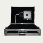Cases para Sistema de Computo Apple One Casses (1)