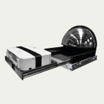 Cases para Vídeo Beam Proyector Nec WUXGA One Cases (1)