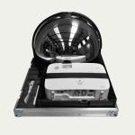 Cases para Vídeo Beam Proyector Nec WUXGA One Cases (4)