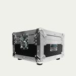 E02 One Cases00 Página202011 ProductosFlight CasesCases de Polipropileno para Cámara Vídeo Marshall CV420-CS (1)