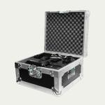 E02 One Cases00 Página202011 ProductosFlight CasesCases de Polipropileno para Cámara Vídeo Marshall CV420-CS One