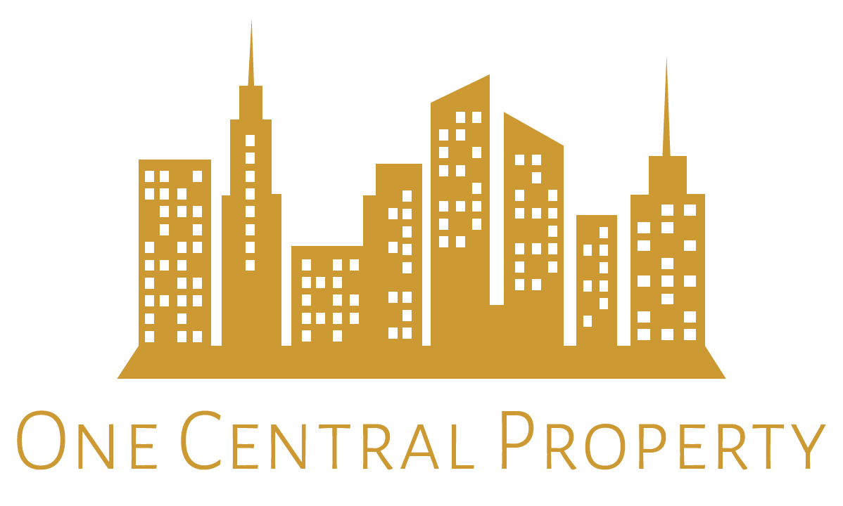 One Central Property
